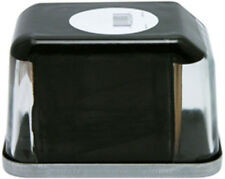Hastings FF833 Fuel Water Separator Filter