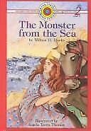 The Monster from the Sea (Bank Street Ready-To-
