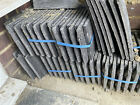 NEW Marley Eternit Roof Tiles x80 - Too Many Bought Selling Excess