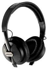 DJ & Monitoring Headphones