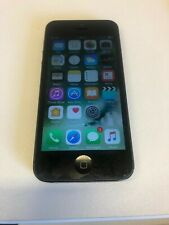 ***Apple iphone 5 32GB Black   ** Unlocked