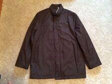 1 Madison Nylon Dress Jacket