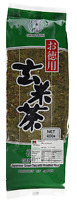 Ujinotsuyu Tokuyo GenmaiCha Japanese Green Tea Roasted Rice,14.1oz-Free Shipping