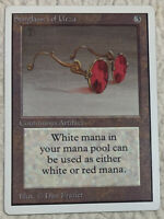 Sunglasses of Urza NM Unlimited 1993 Original Mtg
