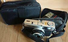 Olympus Trip 35 mm Compact Film Camera