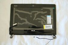 *** ASUS X101H NEW SCREEN COMPLETE WITH LID/BEZEL ETC ***