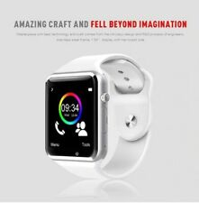 A1 Smart Watch Mobile Phone