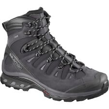 Salomon Shoes for Men for sale | eBay
