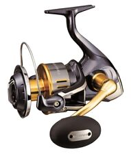 Shimano Twin Power 14000 SW BXG 6.2:1 Offshore Spinning Reel, TP14000SWBXG