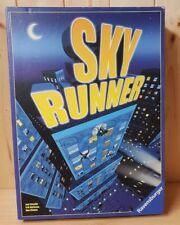 jeu de société : sky runner