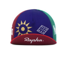 Rapha Namibia Cycling Cap -multicolored
