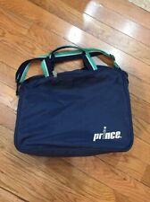 Vintage Prince Tennis Bag Side Bag Sean Wotherspoon Round 2