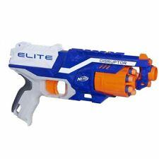 Hasbro Nerf N-Strike Elite Disruptor Pistole (B9837EU4)