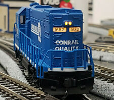 Atlas GP 15-1  CSX or CONRAIL.  N Scale.  Multiple Road Numbers Available!