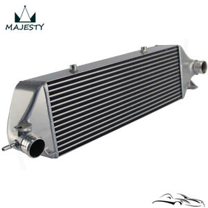 Front Mount Tuning Competition Intercooler for Ford Focus 1.6 EcoBoost Mk3