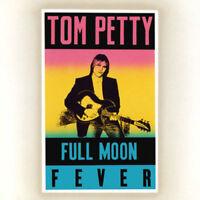 Tom Petty - Full Moon Fever [New Vinyl] 180 Gram
