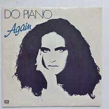 DO PIANO Again 2008177 PM 102 RRR