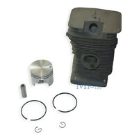 37MM CYLINDER PISTON KIT For STIHL MS170 017 CHAINSAW REPLACE NEW 1130 020 1204