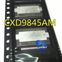 1PCS  CXD9845AM SSOP