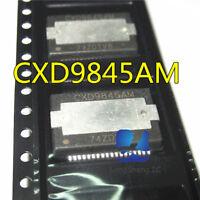 1PCS  CXD9845AM SSOP