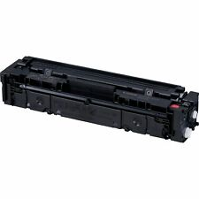 Re-manufacture Canon 045H Magenta Toner to imageCLASS MF632CDW MF634CDW LBP612CW