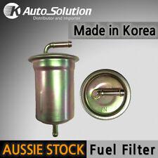 Fuel Filter Z385 Fits FORD Telstar AT AV AX AY MAZDA 626 MX-6 GE20 PETROL