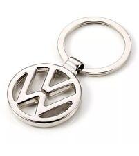 VW VOLKSWAGEN logo emblem metallo Portachiavi