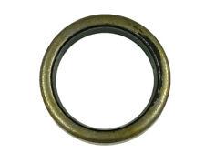 Wellendichtring in der Ölpumpe passend für Stihl 028 028AV AV Super Sealing ring
