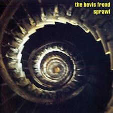 The Bevis Frond - Sprawl (NEW 2CD)
