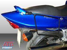 HONDA CBR1100 XX - SOFT BAG SUPPORT