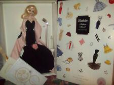 Stunning in the Spotlight Barbie MIB