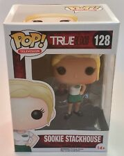 True Blood Sookie Stackhouse Funko Pop Vinyl Vaulted