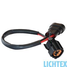 MATSUSHITA-PANASONIC Stromanschluss Kabel Stecker für Xenon Vorschaltgerät GEN4