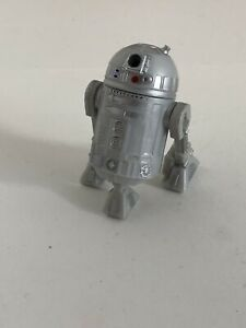 Star Wars Loose R2-BHD Disney Droid Factory Rogue One Star Tours