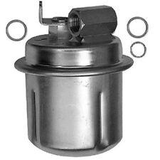 GKI Fuel Filter GF7105 (G7295 GF256 F54828 G6373 33455)