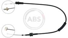 ABS K36940 Cables de acelerador 848974