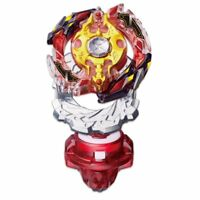Beyblade Burst B-86 Starter Legend Spriggan Spryzen With Launcher Toys New