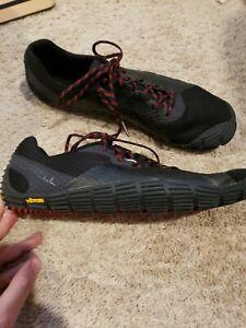Merrell Move Glove Sport Shoe
