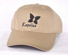 *KAPALUA GOLF CLUB* Hawaii FITTED Stretch fit Polyester GOLF HAT CAP IMPERIAL HT