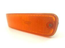 Prelude VTEC OEM JDM Bumper Amber Left LH L Turn Signal Lamp Light BB1 BB4 H22A
