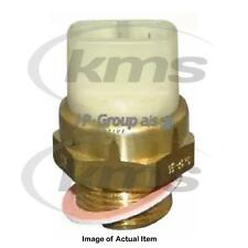 Nuevo grupo radiador ventilador de refrigeración JP Interruptor De Temperatura 1194000300 Calidad Superior