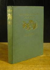 THE COMPLEAT ANGLER (1931) Izaak Walton ARTHUR RACKHAM David McKay 1st Edition
