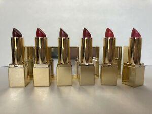 Estée Lauder Pure Color Envy Sculpting Lipstick (Full Size) *Pick Your Color*