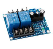 UPC1237 double Canaux haut parleur Protection Circuit demarrage  DC12-24V ATBA1