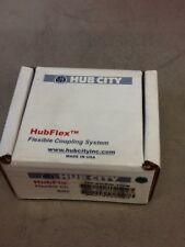 Hub City HF20SD-INS Insert, HF20 Standard Duty