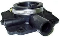 SPI 07-100-52  Polaris 700 RMK/SKS1997-1998 Carburetor Mounting Flange