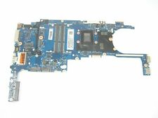 HP EliteBook 725 G3 Motherboard With AMD A12-Pro8800B 826629-001 826629-601