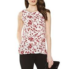 Monsoon Crew Neck Classic Tops & Shirts for Women