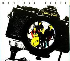 GYLLENE TIDER Moderna Tider Parlophone 7243 5 76776 2 2 Multip Digip 2004 2CD