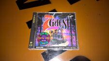 ## CD-i / CDI Spiel - The 7th Guest - TOP ##